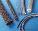 金属丝网衬垫