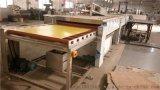 热销佛山中山珠海工业用高效平板清洗机除油除蜡,