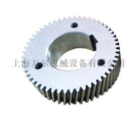 02250100-790 02250100-**寿力固定螺杆机LS20齿轮组
