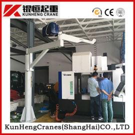 智能提升机悬臂吊单轨吊折臂式智能平衡吊