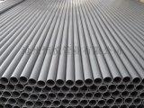 新型PVC管材 环保PVC给水管 恒悦制造