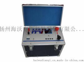 HVHL3706Y大电流回路电阻测试仪