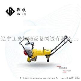 NLB-300內燃鬆緊機(汽油) 技術參數分析