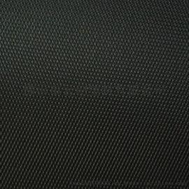 供应ABS花纹板 橘皮纹塑料板 钻石纹吸塑板
