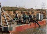 150毫米大口徑 吸泥泵山東江淮JHG吸泥泵總代直銷