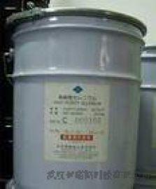 优质润滑型二硫化钼粉生产厂家