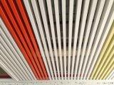 口字型铝方管 正方形铝方管 弯曲铝方管厂家定制
