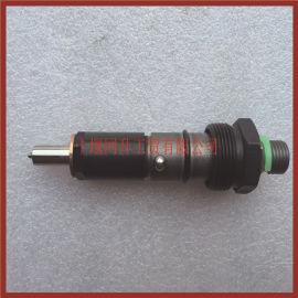 康明斯欧三燃油喷油器配件C4940785柴油机喷嘴