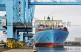 天津进口报关,天津进口操作,天津进口海运