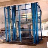 升降货梯、液压升降货梯控制电路