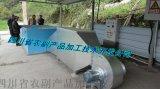 重樓烘乾機(木山4型)