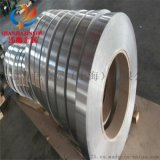 专业生厂BZn18-18锌白铜无缝管