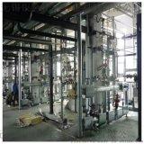 聚乙烯树脂全自动化生产线、树脂生产成套设备