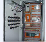 水处理电控下系统,加药装置自动控制系统