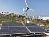 太陽能生態系統 選型