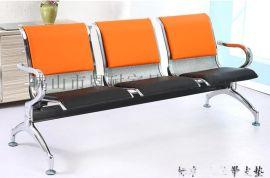 排椅,机场椅,等候椅,公共座椅工厂供应