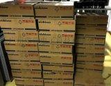 日本尼吉康電容 鋁電解電容 450V3300UF