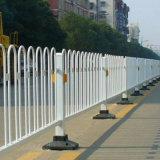优质城市护栏,锌钢城市护栏