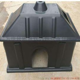 保温箱 仔猪保温箱 猪场保温设备 产床保温箱