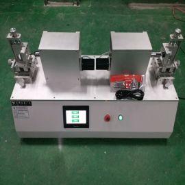 DELTA仪器锁体寿命测试仪