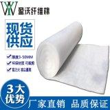 廠家供應空氣過濾棉 無紡布過濾材料 初效過濾棉