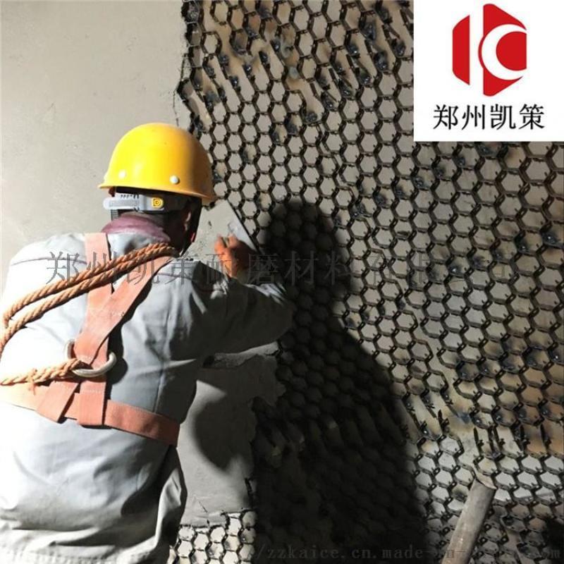 防磨料 武汉市电厂烟道耐磨胶泥厂家 耐磨陶瓷涂料