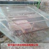 长沙塑料网 买卖塑料网 育雏笼塑胶网厂家