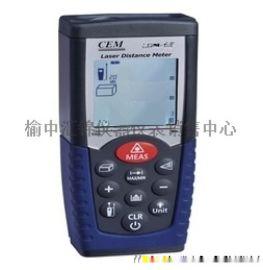 酒泉激光测距仪13919031250