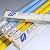 上海2507/ER2594焊丝,镍基NiCrFe-3焊条