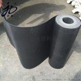 1.2mm三元乙丙橡胶防水卷材 屋面防水材料EPDM防水卷材