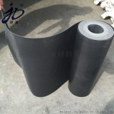 1.2mm三元乙丙橡膠防水卷材 屋面防水材料EPDM防水卷材