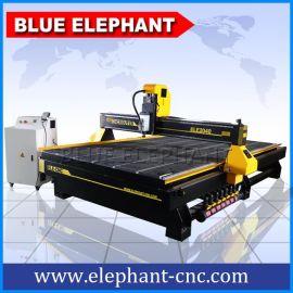济南蓝象数控2040大型木工雕刻机,大型木工雕刻机厂家直销,精度高,雕刻传动快