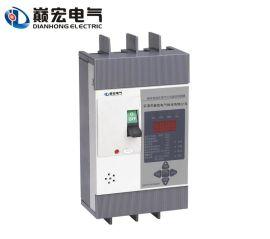 浙江ACS电气火灾探测器 电气火灾监控系统联系厂家