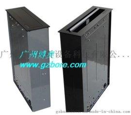 常德博奥BRZE-2Y19寸液晶屏升降器生产厂家