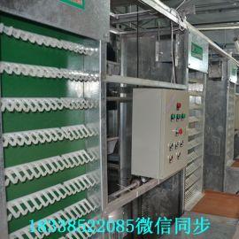 订做畜牧 家禽笼子 养殖业机械 选择中州 质量无忧