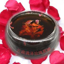 雲南滿澤黑糖品牌產地圖片幾黑糖介紹