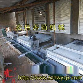清粪机  自动化养鸡设备-蛋鸡场全自动喂料机,自动加料机,厂家直供