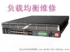 深信服AD-2200负载均衡维修,上网行为管理维修,深信服维修、维保