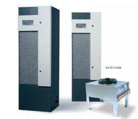 供应世图兹STULZ 电磁防护设备空调价格 12.5KW CCD121A价格
