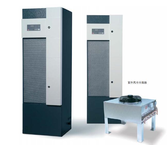 供應世圖茲STULZ 電磁防護設備空調價格 12.5KW CCD121A價格