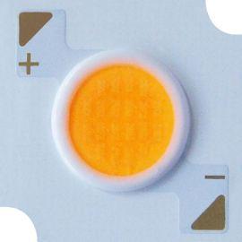 COB面光源 COB 光源厂家 1414COB面集成光源