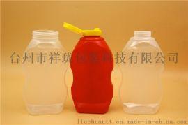 厂家直销,高阻隔塑料瓶,耐高温塑料瓶