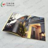 畫冊 彩色畫冊印刷 杭州印刷公司 宣傳冊印刷 A4