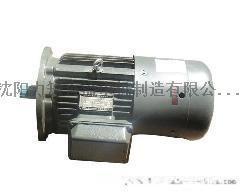 长期堵转力矩电机 电缆卷筒力矩电机