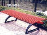 广场室外休闲长椅座凳