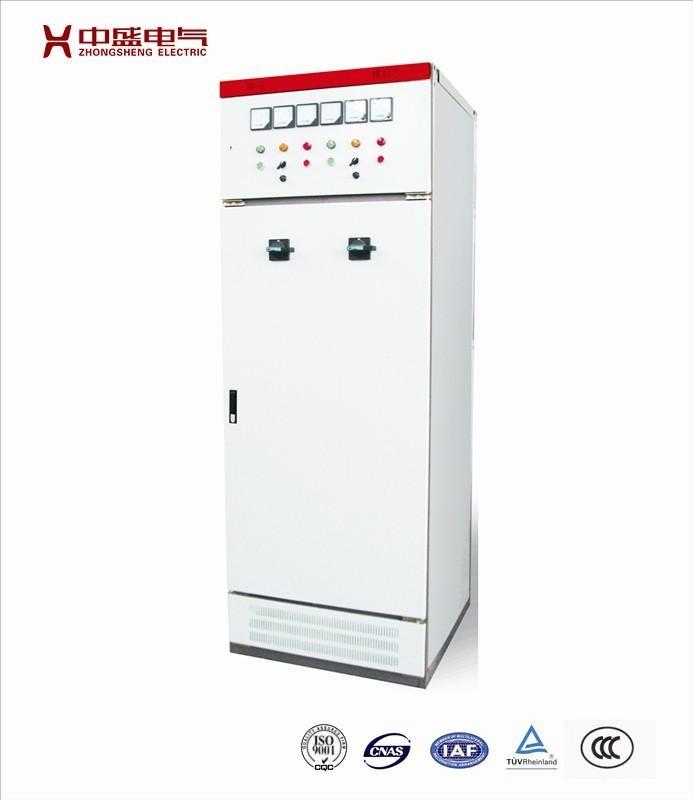 XL-21低压动力柜    生产动力柜的厂家