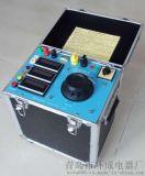PCTZ-500型互感器测试仪(内置大功率电源)