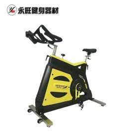 健身器材家用健身单车室内脚踏车健身器运动单车健身车