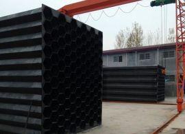 德州碳纤维阳极管厂家供应玻璃钢阳极管,湿式电除雾器阳极管
