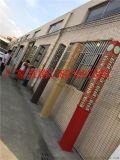 景观灯厂家广东方形庭院灯定制非标数字、花型、树叶、动物造型